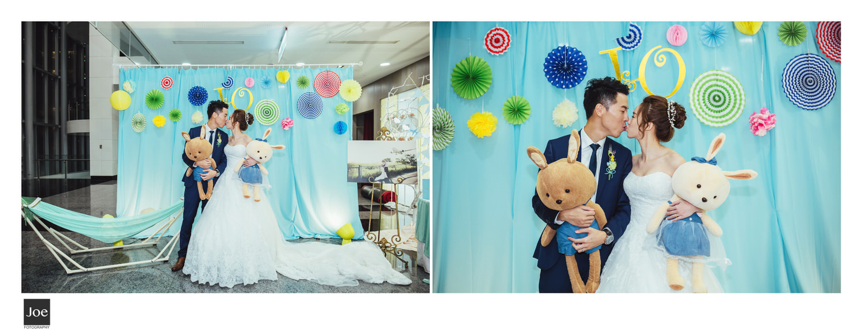 jc-olivia-wedding-104-liyan-banquet-hall-joe-fotography.jpg