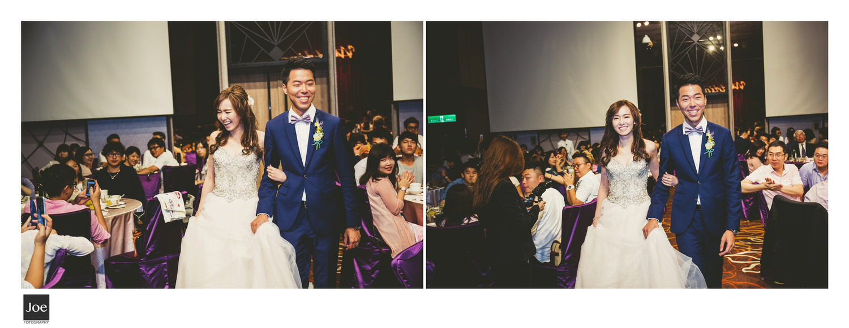 jc-olivia-wedding-105-liyan-banquet-hall-joe-fotography.jpg