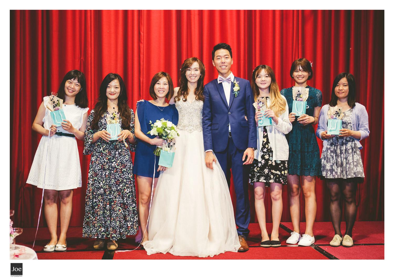 jc-olivia-wedding-109-liyan-banquet-hall-joe-fotography.jpg