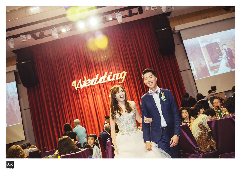 jc-olivia-wedding-113-liyan-banquet-hall-joe-fotography.jpg