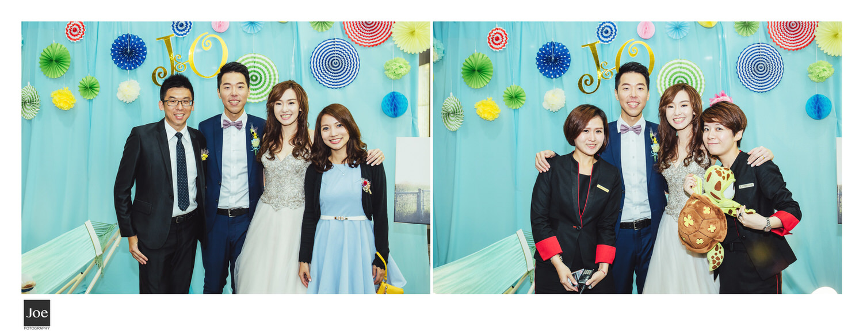 jc-olivia-wedding-114-liyan-banquet-hall-joe-fotography.jpg