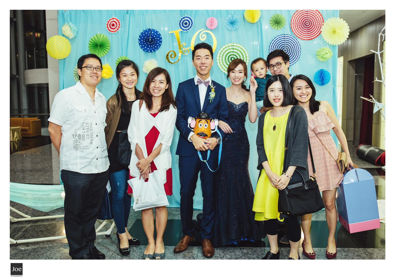 jc-olivia-wedding-121-liyan-banquet-hall-joe-fotography.jpg
