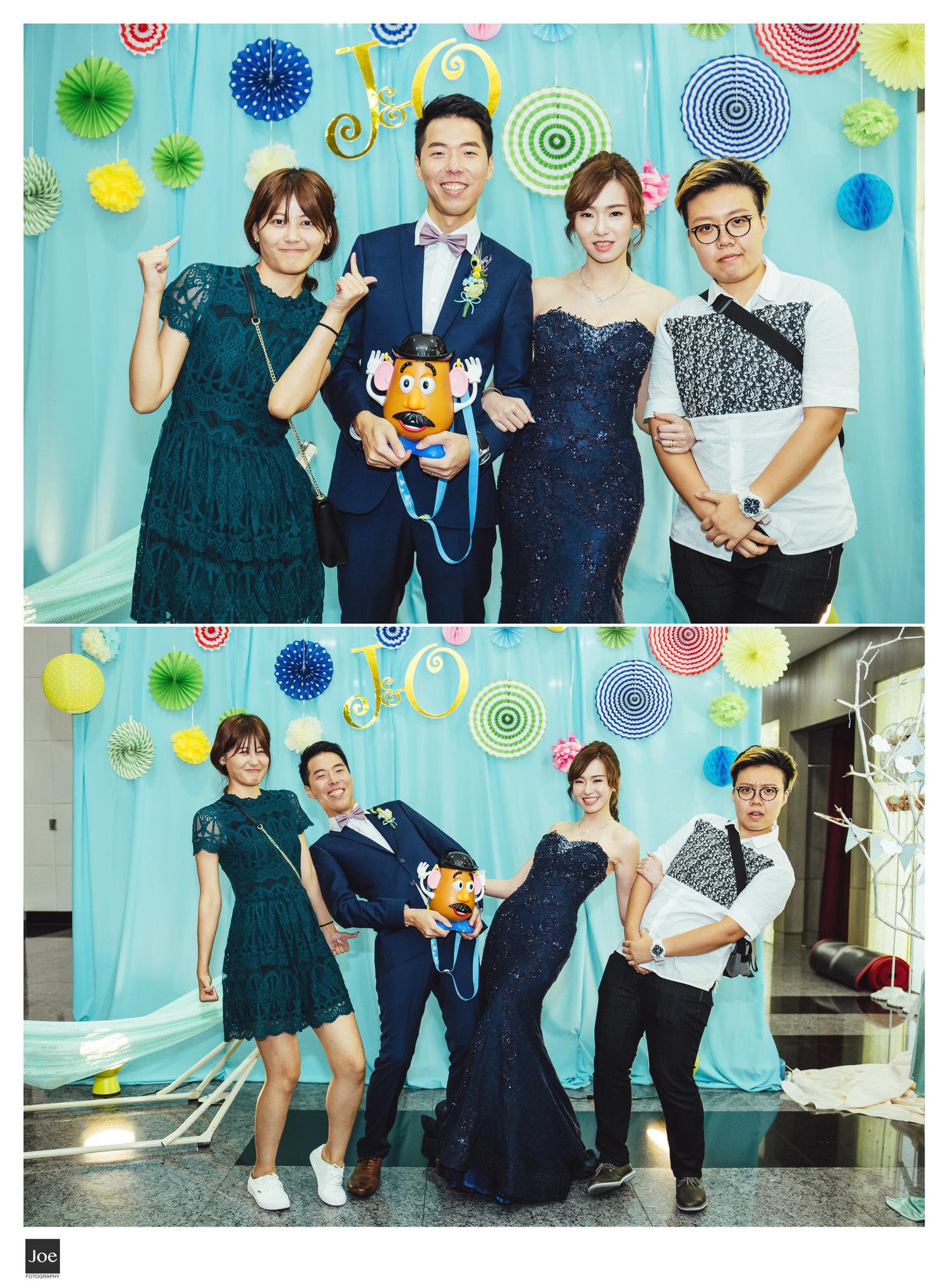 jc-olivia-wedding-122-liyan-banquet-hall-joe-fotography.jpg