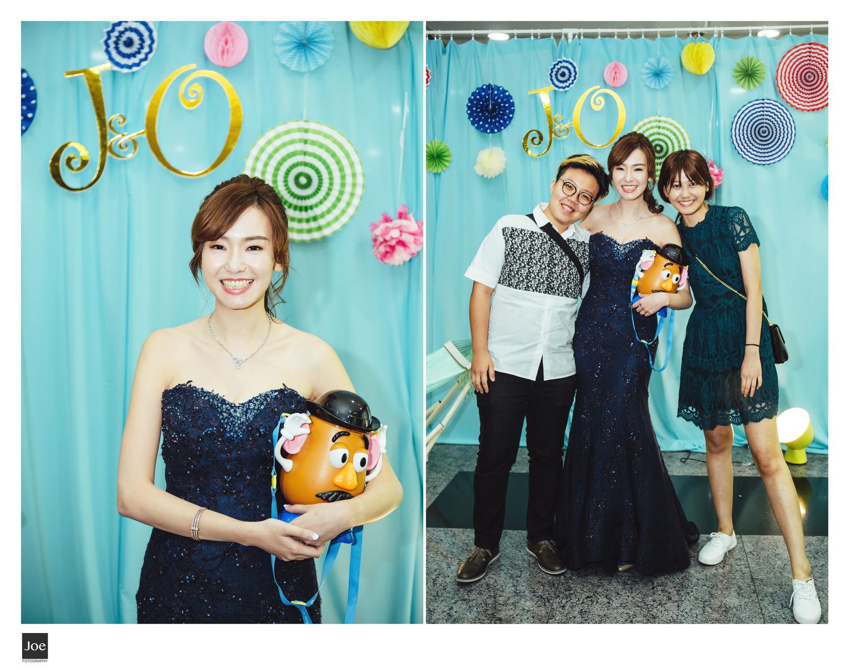 jc-olivia-wedding-124-liyan-banquet-hall-joe-fotography.jpg