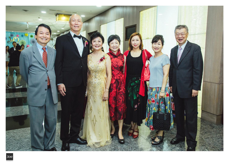 jc-olivia-wedding-127-liyan-banquet-hall-joe-fotography.jpg