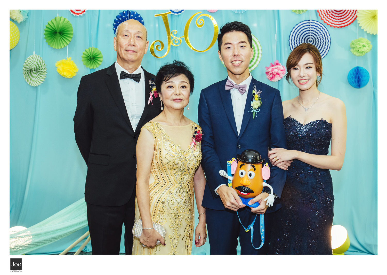 jc-olivia-wedding-129-liyan-banquet-hall-joe-fotography.jpg
