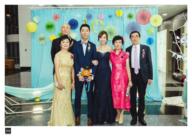 jc-olivia-wedding-130-liyan-banquet-hall-joe-fotography.jpg