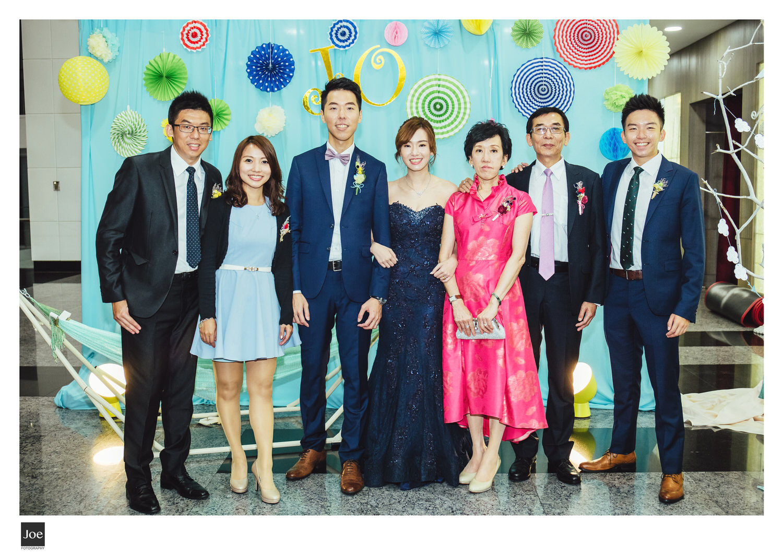 jc-olivia-wedding-133-liyan-banquet-hall-joe-fotography.jpg
