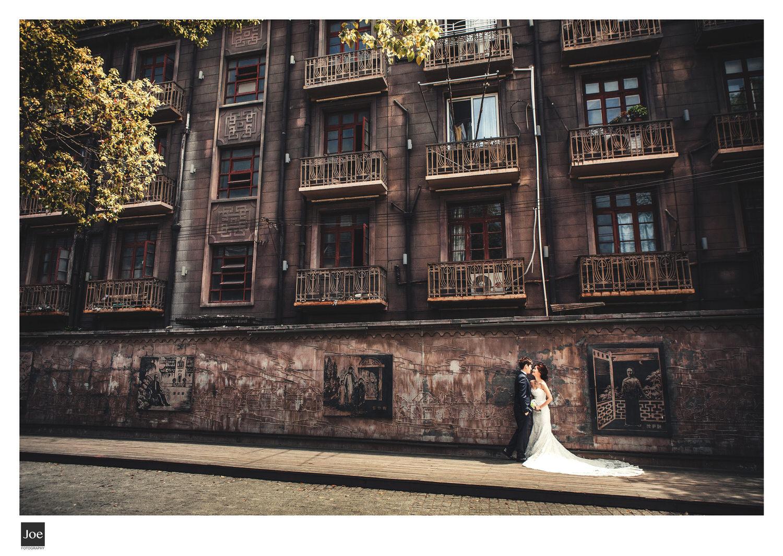 shanghai-pre-wedding-photography-03-ebby-calvin-joe-fotography.jpg