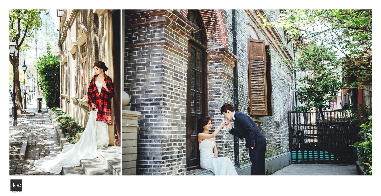 shanghai-pre-wedding-photography-04-ebby-calvin-joe-fotography.jpg