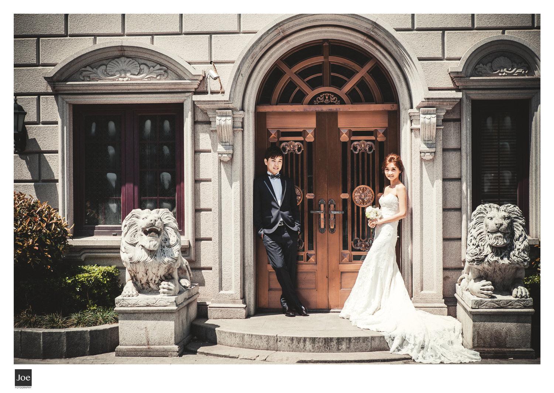 shanghai-pre-wedding-photography-09-ebby-calvin-joe-fotography.jpg