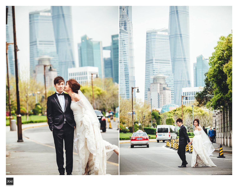 shanghai-pre-wedding-photography-14-ebby-calvin-joe-fotography.jpg