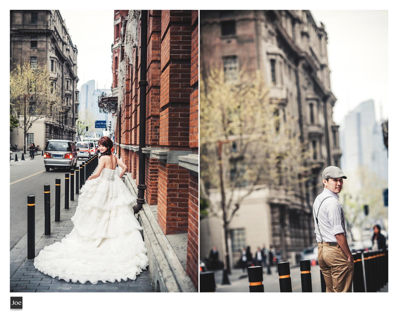 shanghai-pre-wedding-photography-20-ebby-calvin-joe-fotography.jpg
