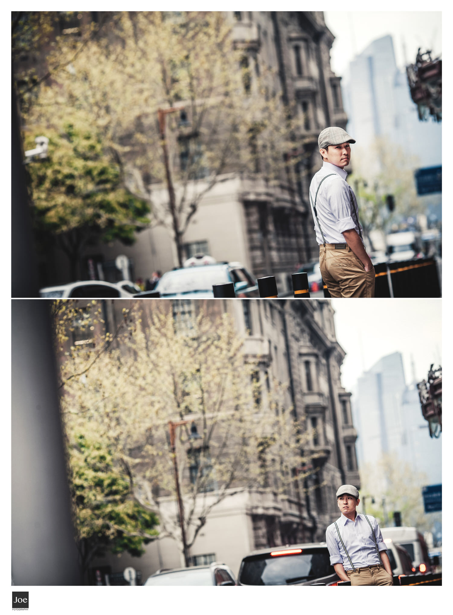 shanghai-pre-wedding-photography-21-ebby-calvin-joe-fotography.jpg