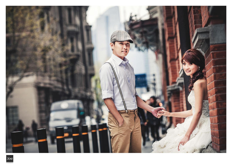 shanghai-pre-wedding-photography-22-ebby-calvin-joe-fotography.jpg