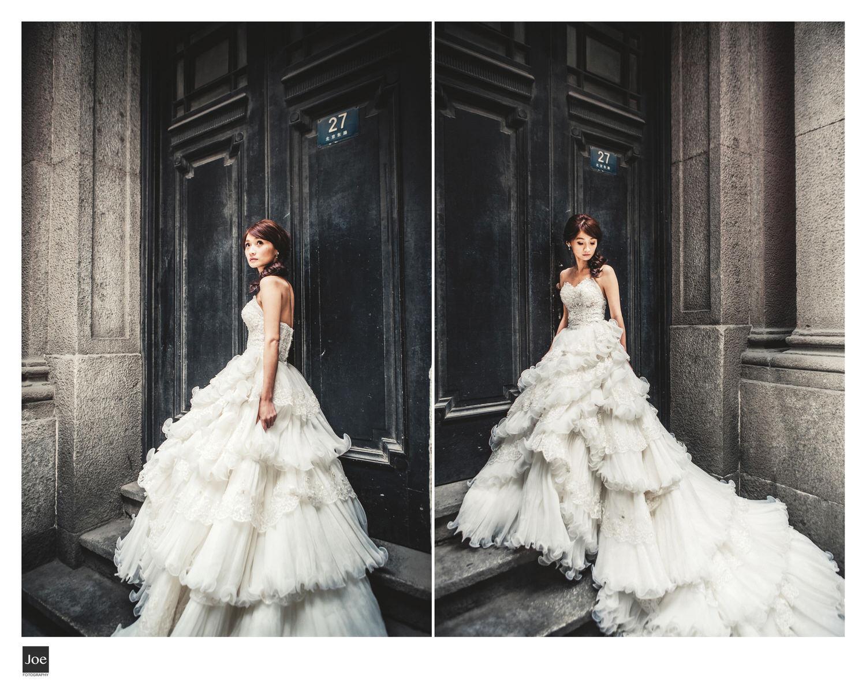 shanghai-pre-wedding-photography-23-ebby-calvin-joe-fotography.jpg