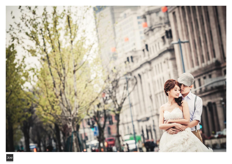 shanghai-pre-wedding-photography-28-ebby-calvin-joe-fotography.jpg