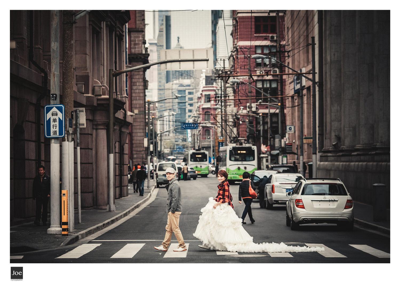 shanghai-pre-wedding-photography-31-ebby-calvin-joe-fotography.jpg