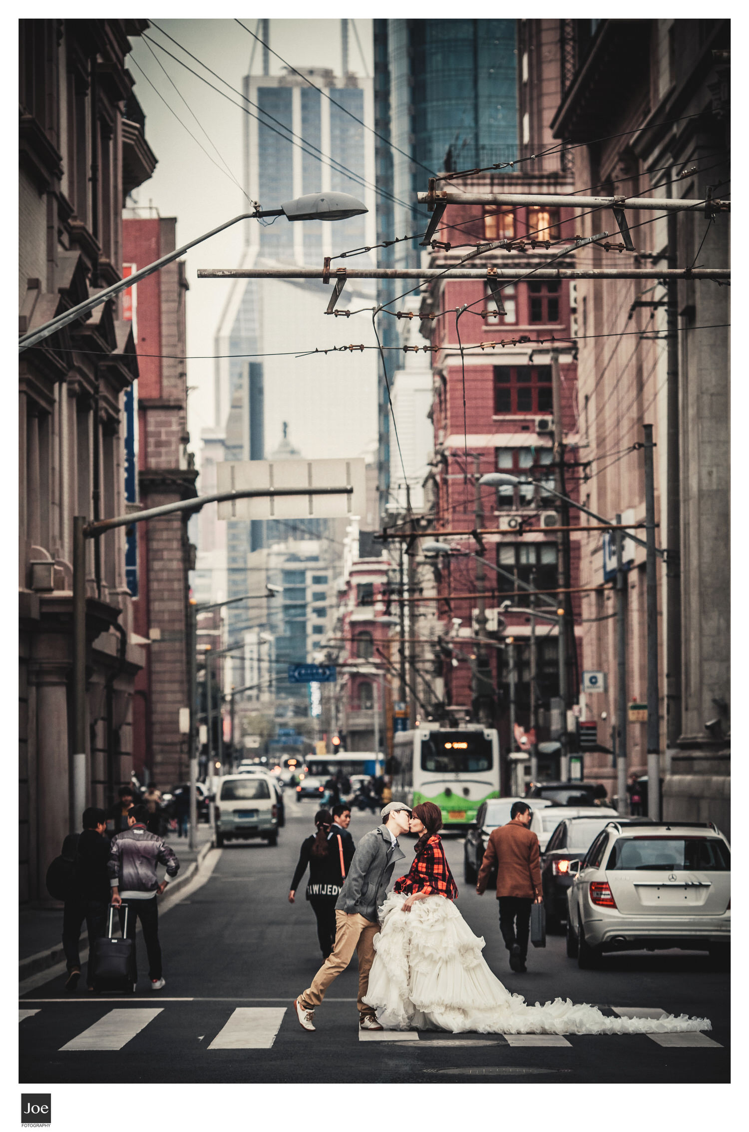 shanghai-pre-wedding-photography-32-ebby-calvin-joe-fotography.jpg