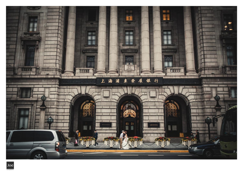 shanghai-pre-wedding-photography-33-ebby-calvin-joe-fotography.jpg