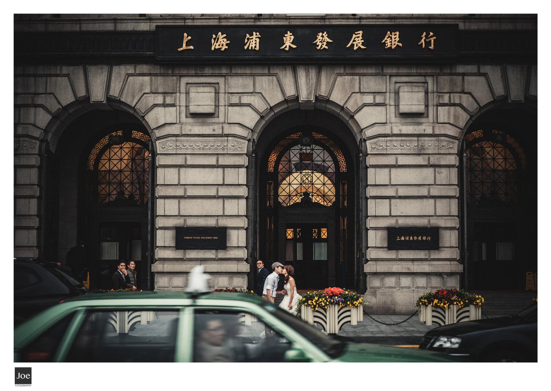 shanghai-pre-wedding-photography-34-ebby-calvin-joe-fotography.jpg