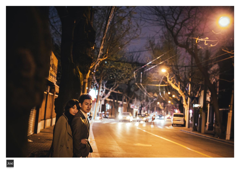shanghai-pre-wedding-photography-35-ebby-calvin-joe-fotography.jpg