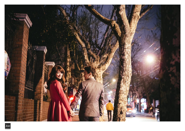 shanghai-pre-wedding-photography-36-ebby-calvin-joe-fotography.jpg