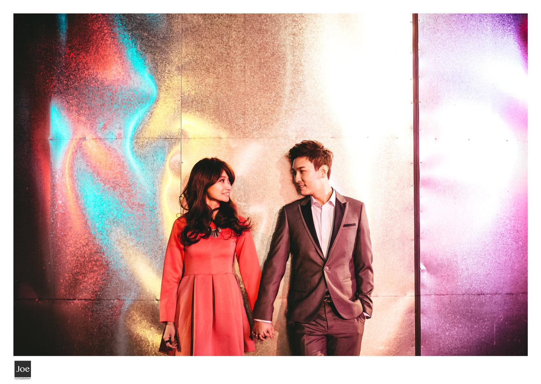 shanghai-pre-wedding-photography-37-ebby-calvin-joe-fotography.jpg