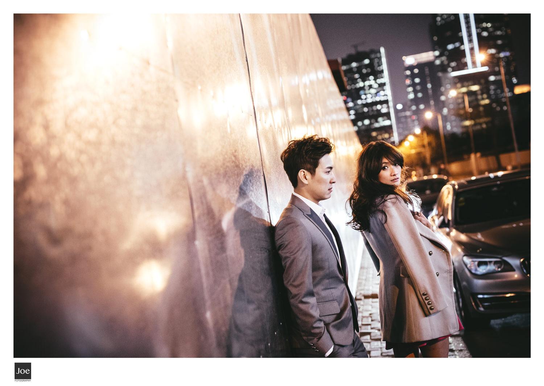 shanghai-pre-wedding-photography-39-ebby-calvin-joe-fotography.jpg