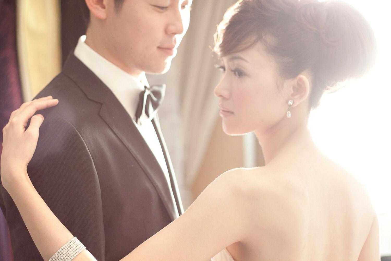 002-bride-and-groom-portrait-joe-fotography.jpg