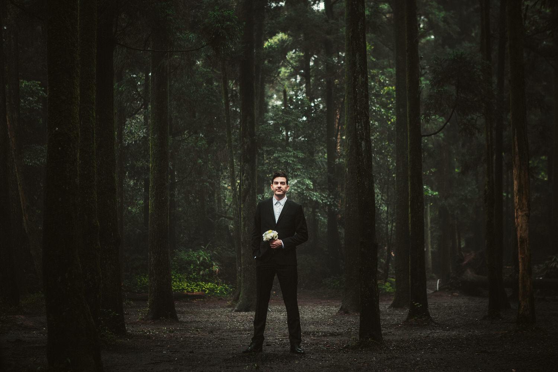 001-sweden-groom-in-taipei-joe-fotography.jpg