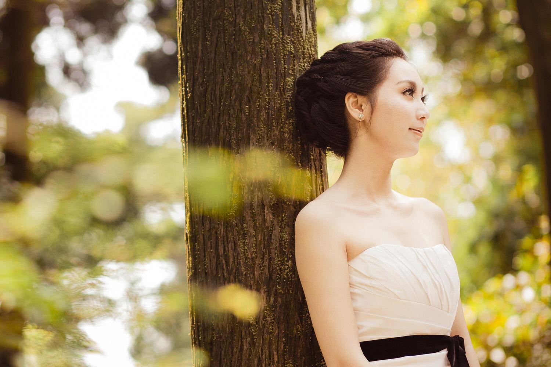 010-bride-portrait-joe-fotography.jpg
