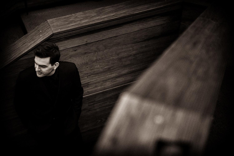011-sweden-groom-portrait-black-and-white-joe-fotography.jpg