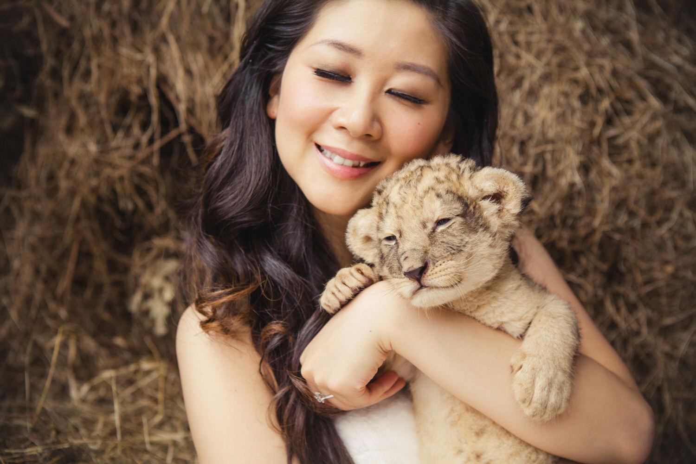 017-little-lion-joe-fotography.jpg
