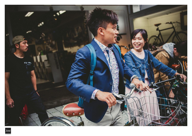 KON'S CYCLE 蛸薬店