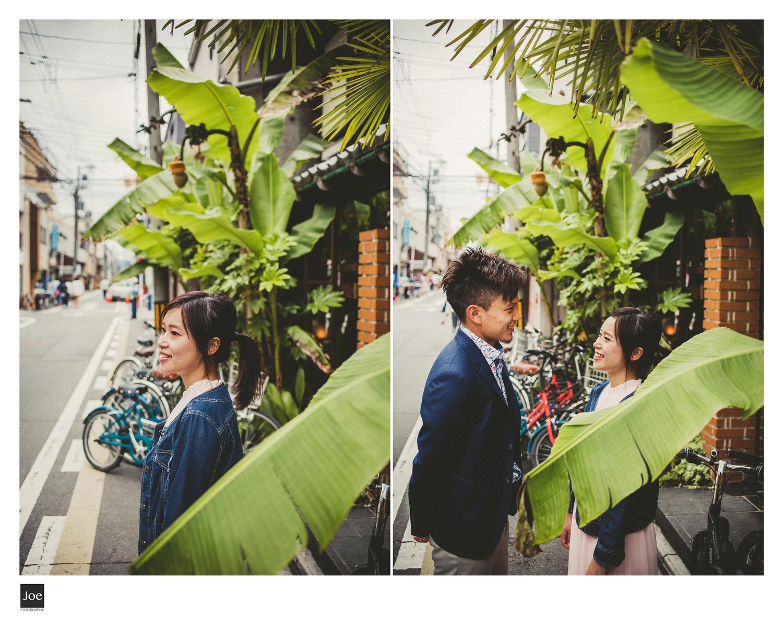 04-cafe-bibliotic-hello-kyoto-pre-wedding-angela-danny-joe-fotography.jpg