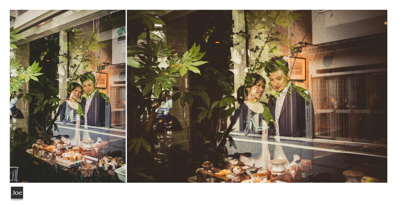 07-cafe-bibliotic-hello-kyoto-pre-wedding-angela-danny-joe-fotography.jpg