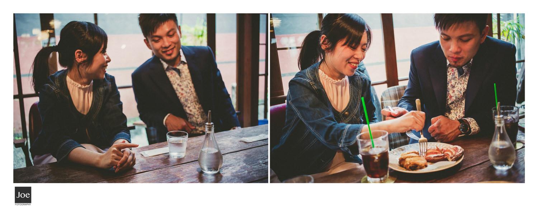 09-cafe-bibliotic-hello-kyoto-pre-wedding-angela-danny-joe-fotography.jpg