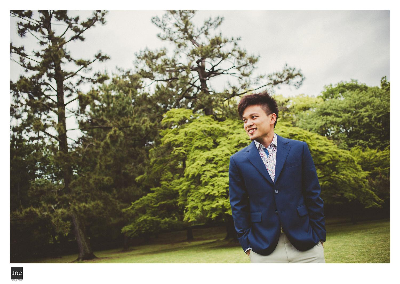 15-kyoto-gyoen-pre-wedding-angela-danny-joe-fotography.jpg