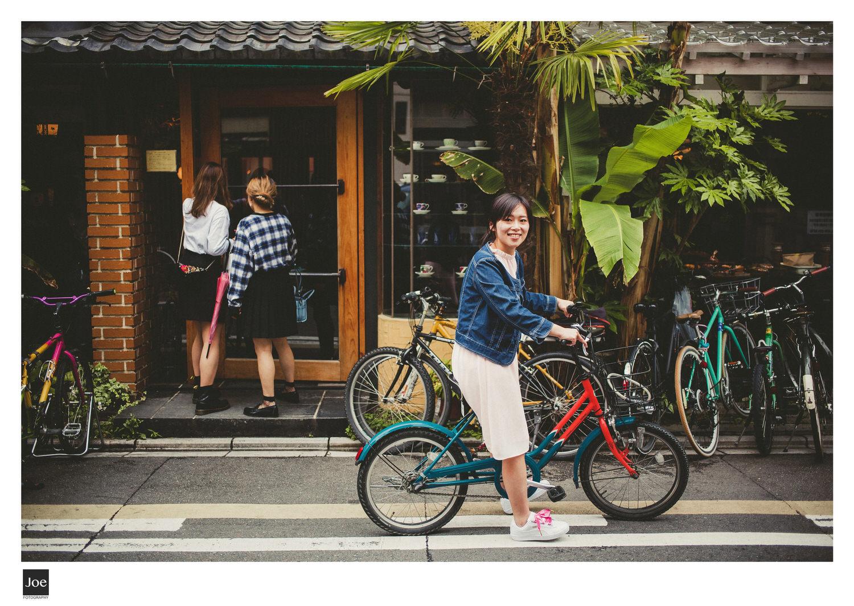 14-cafe-bibliotic-hello-kyoto-pre-wedding-angela-danny-joe-fotography.jpg