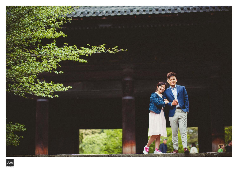 22-nanzenji-temple-kyoto-pre-wedding-angela-danny-joe-fotography.jpg
