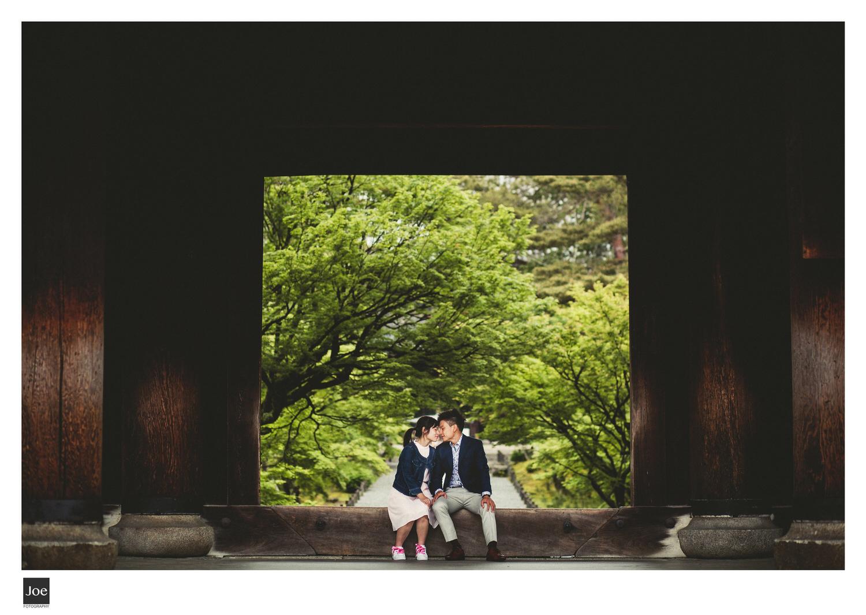 24-nanzenji-temple-kyoto-pre-wedding-angela-danny-joe-fotography.jpg