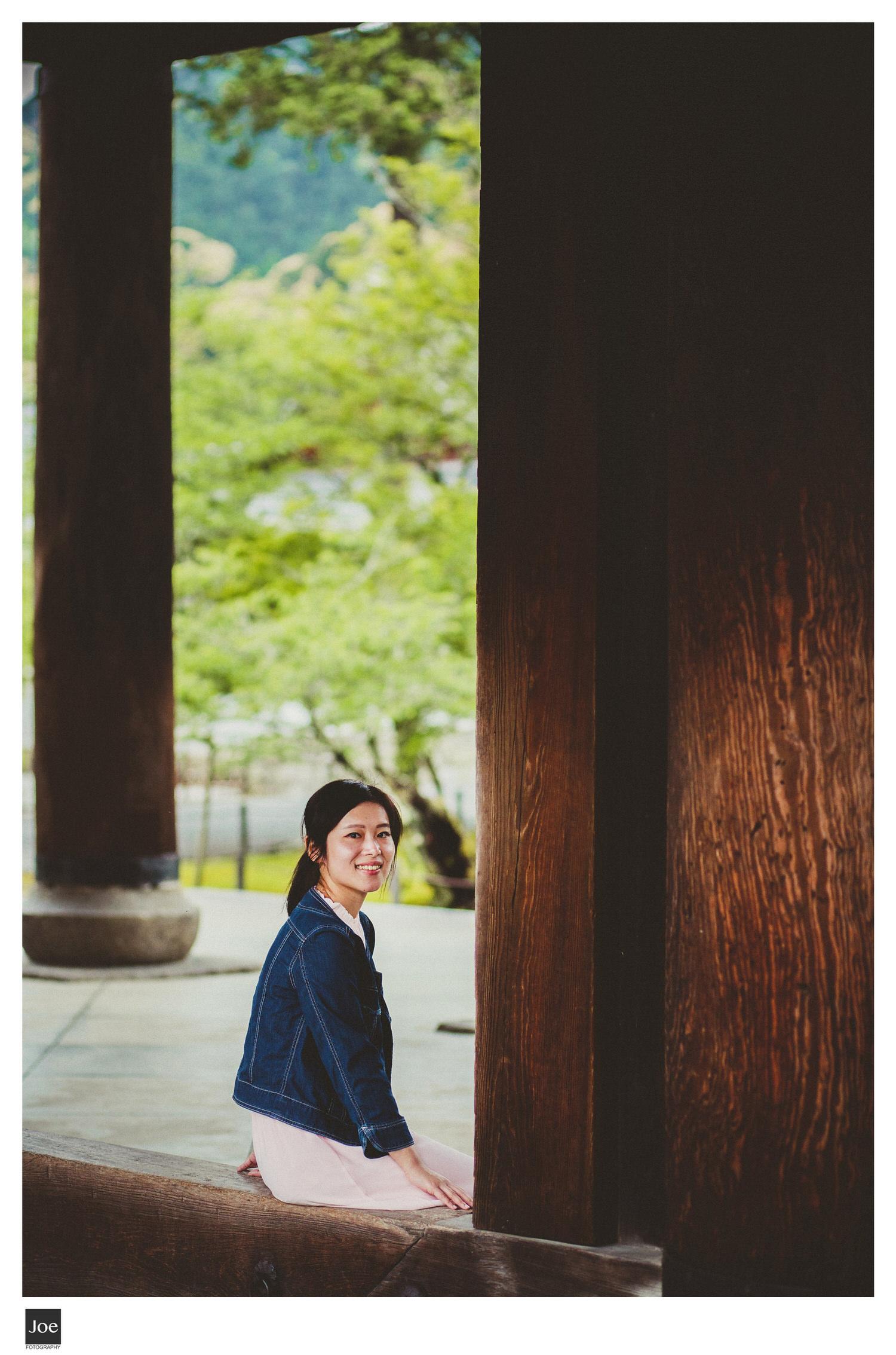 25-nanzenji-temple-kyoto-pre-wedding-angela-danny-joe-fotography.jpg