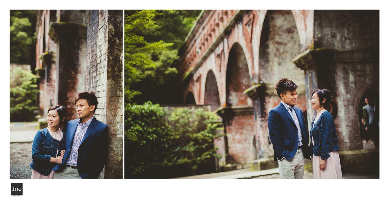 27-nanzenji-temple-kyoto-pre-wedding-angela-danny-joe-fotography.jpg
