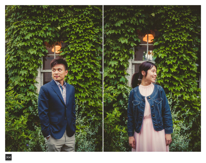 31-gospel-kyoto-pre-wedding-angela-danny-joe-fotography.jpg