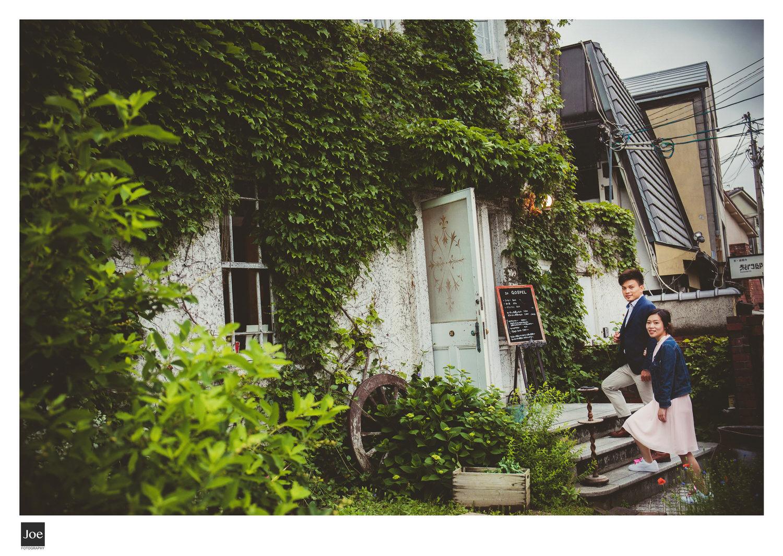 33-gospel-kyoto-pre-wedding-angela-danny-joe-fotography.jpg