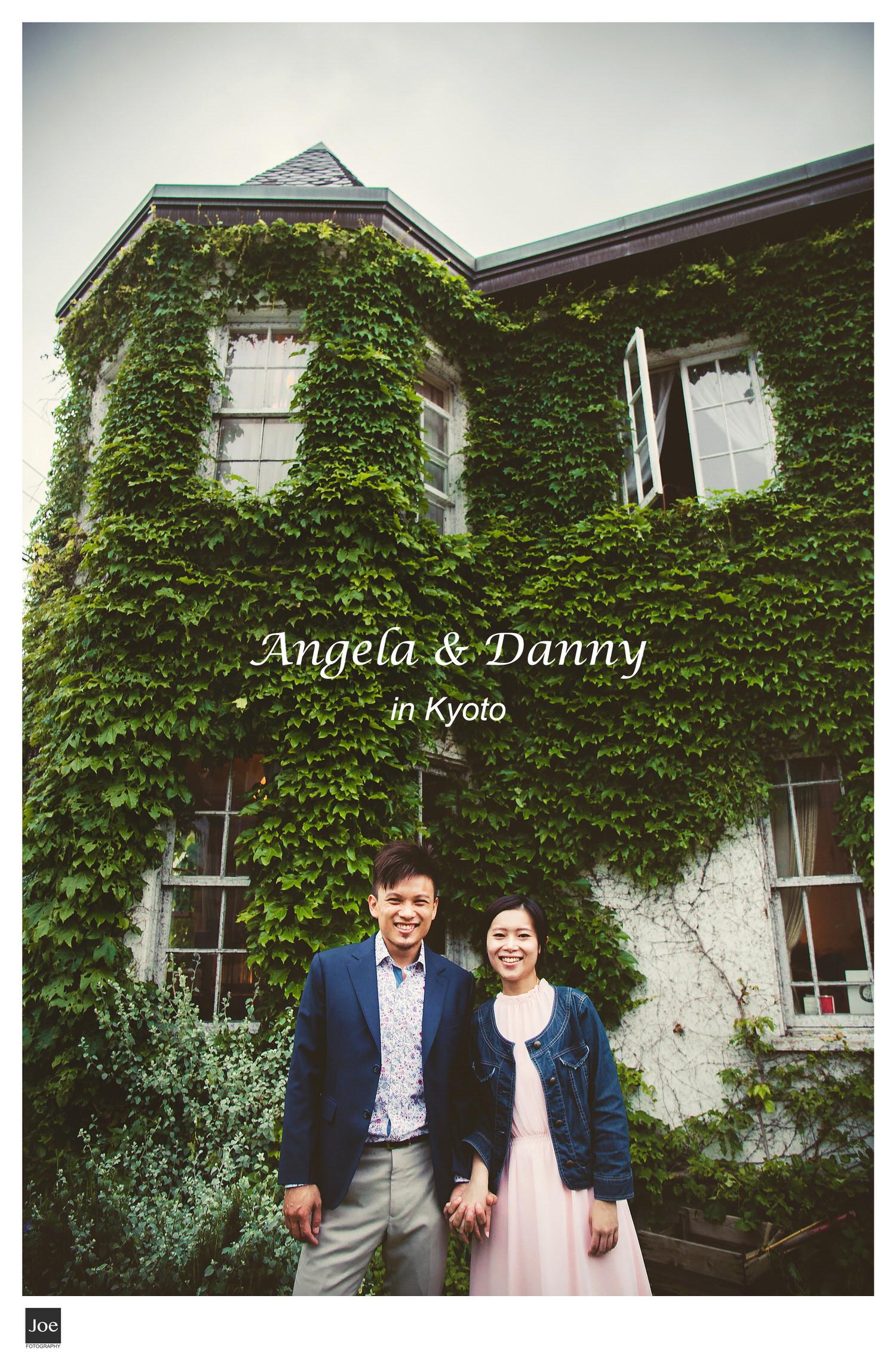 32-gospel-kyoto-pre-wedding-angela-danny-joe-fotography.jpg