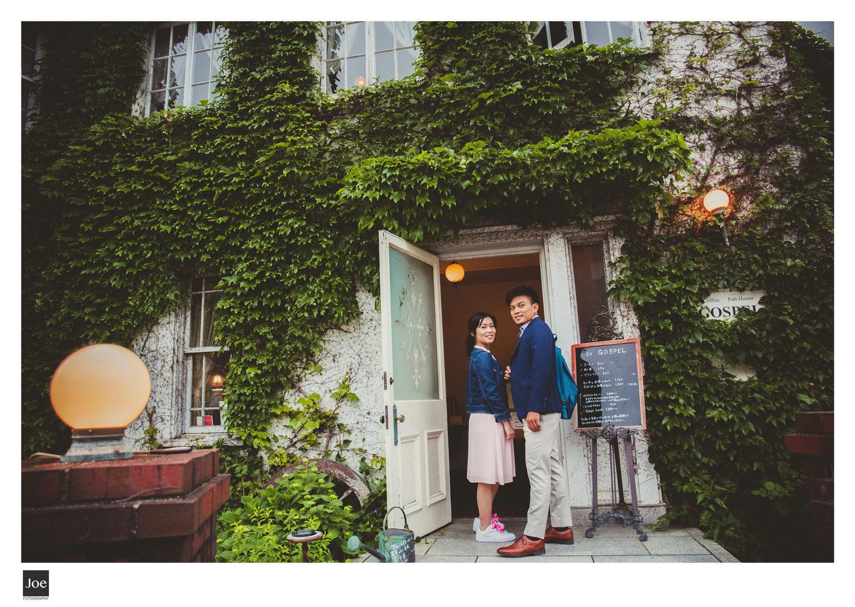 34-gospel-kyoto-pre-wedding-angela-danny-joe-fotography.jpg
