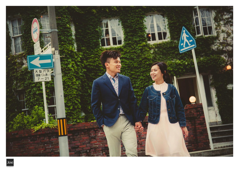 40-gospel-kyoto-pre-wedding-angela-danny-joe-fotography.jpg