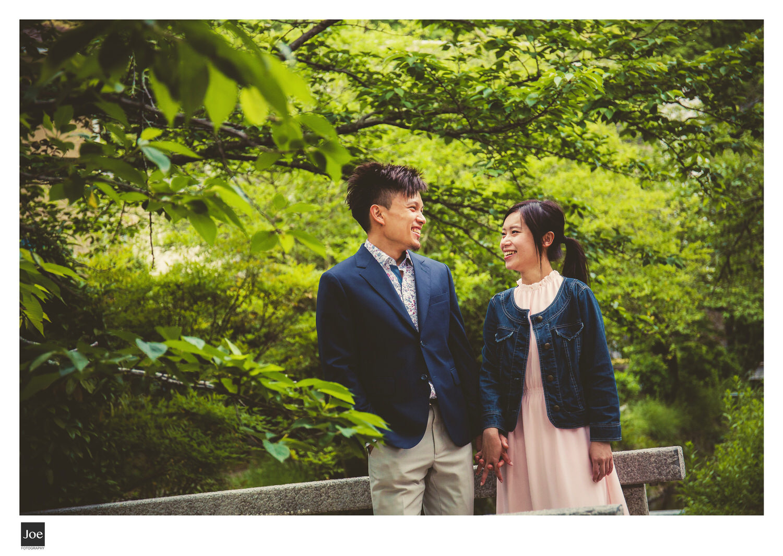 42-the-philosophers-walk-kyoto-pre-wedding-angela-danny-joe-fotography.jpg